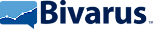 Bivarus's Company logo