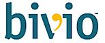 Bivio, Inc.'s Company logo