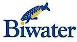 Biwater's Company logo
