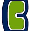 Bixby Computers's Company logo