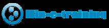 Biz-e-training's Company logo