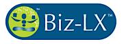 Biz-lx's Company logo