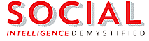 Socialintelligencedemystified's Company logo