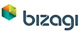 Bizagi's Company logo