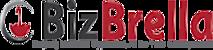 Bizbrella's Company logo
