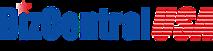 BizCentral's Company logo
