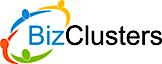 Bizclusters's Company logo