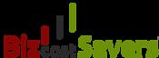 BizCostSavers's Company logo