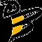 Bizeeo Marketing Agency's company profile