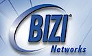 BIZI International's Company logo