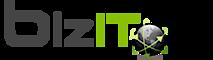 Bizit Web Hosting Sa's Company logo