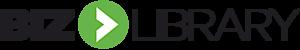 BizLibrary's Company logo