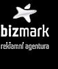 Bizmark A.s's Company logo