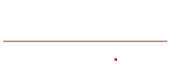 Bizmarquee's Company logo