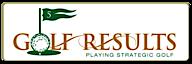 Bizness Results's Company logo