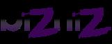 Bizniz Cash Advances's Company logo