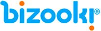 Bizooki's Company logo