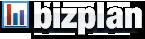 Bizplan's Company logo