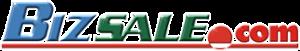Bizsale's Company logo