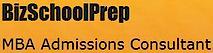 Bizschoolprep Consulting's Company logo