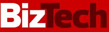 BizTech Magazine's Company logo