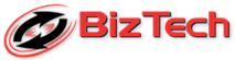 Gobiztech's Company logo