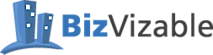 Bizvizable Pittsburgh's Company logo