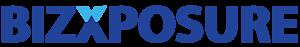 Bizxplorer's Company logo