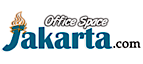 Officespacejakarta's Company logo