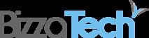 Bizzatech's Company logo