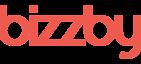 BIZZBY's Company logo