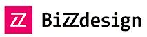 BiZZdesign's Company logo
