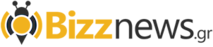 Bizznews.gr's Company logo