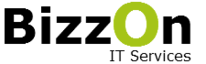 Bizzonitservices's Company logo