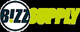 Bizzsupply's Company logo