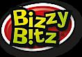 Bizzy Bitz's Company logo