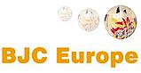 BJC Europe's Company logo