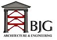 BJG's Company logo