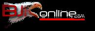 Bjkonline's Company logo