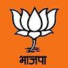 Bjp Maharashtra's Company logo