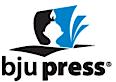BJU Press's Company logo