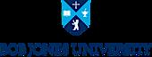 BJU's Company logo
