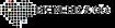 Bk Nerd Logo