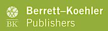 Berrett-Koehler's Company logo
