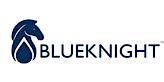 BKEP's Company logo