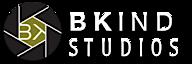 Bkind Studios's Company logo