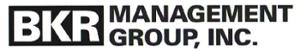 BKR Management Group's Company logo