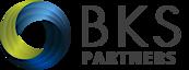 BKS Partners's Company logo
