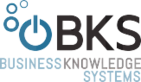 Bksteam's Company logo