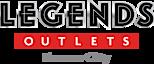 Legendsatkcphotos's Company logo